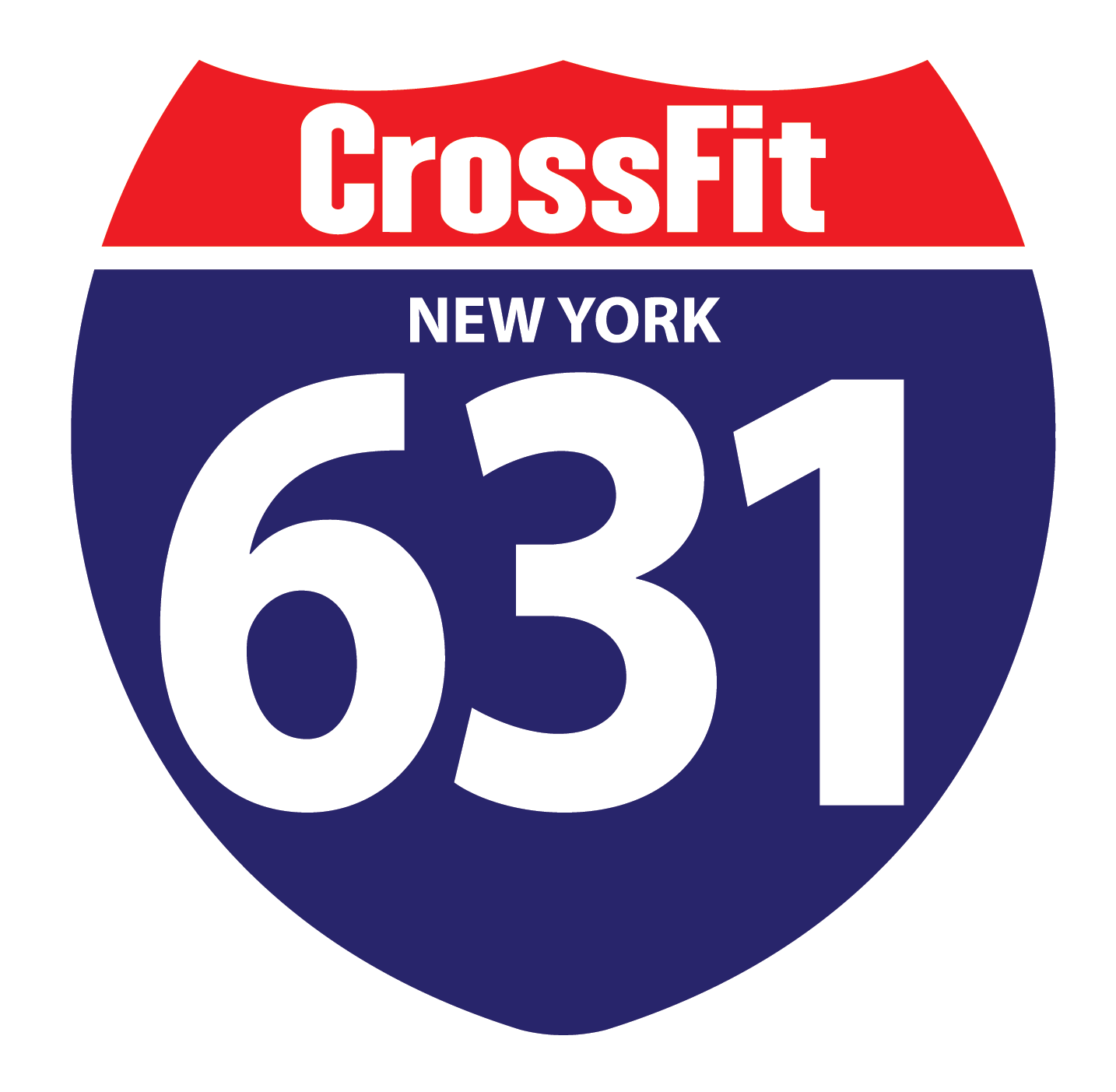 CrossFit 631 Selden